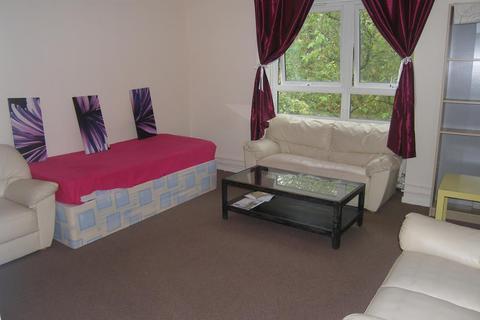 1 bedroom flat to rent - 125 Highbury New Park Road N5