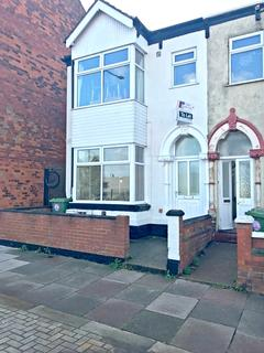 1 bedroom flat to rent - Grant Street, Cleethorpes DN35