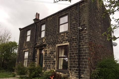 3 bedroom house to rent - ROYDS HALL FARM, LOW MOOR, BRADFORD BD12 0EJ