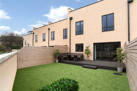 Residential development for sale - Cheltenham Street, Bath, Somerset, BA2