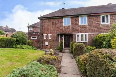 3 bedroom semi-detached house to rent - Winslow Green, Chaddesden, Derby DE21