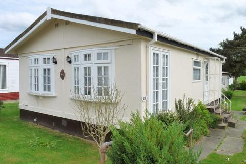 Search Mobile Park Homes For Sale In Kent Onthemarket On To Rent