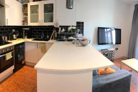 4 bedroom flat share to rent - Turin Street, Bethnal Green, London E2