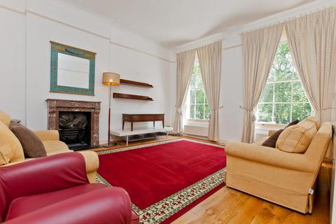 2 bedroom house to rent - Highbury Crescent, Highbury, N5