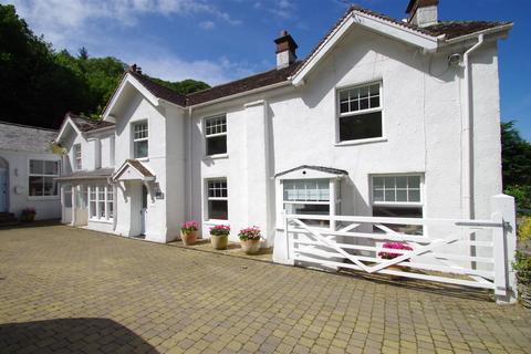 4 bedroom cottage for sale - Lee