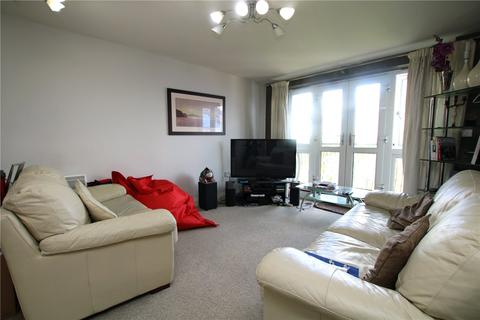 2 bedroom flat to rent - Luscinia View, Napier Road, Reading, Berkshire, RG1