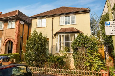 3 bedroom detached house for sale - Ferry Road, Marston, Oxford