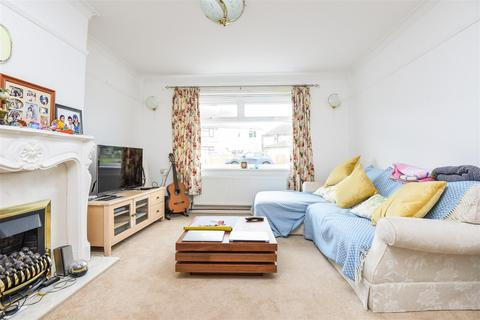 3 bedroom semi-detached house for sale - Weldon Road, Marston, Oxford