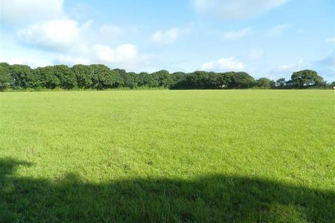 Land for sale - Killiow, Truro, Cornwall, TR3