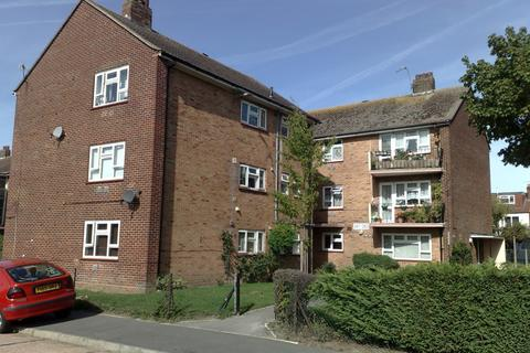 3 bedroom flat to rent - Eastern Road, Portsmouth, PO3