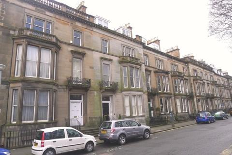 2 bedroom flat to rent - Buckingham Terrace, West End, Edinburgh, EH4 3AE