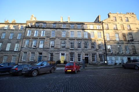 3 bedroom flat to rent - India Street, New Town, Edinburgh, EH3 6HA