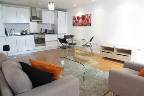 1 bedroom apartment for sale - Chatham Place, Reading