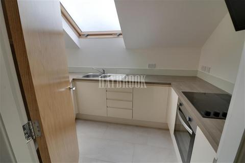 1 bedroom flat to rent - Highstone Villas, Mosborough S20