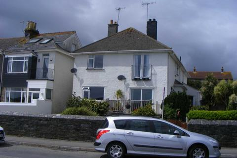4 bedroom semi-detached house to rent - Marine Drive, Torpoint