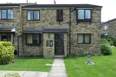 1 bedroom flat for sale - Croft Court, Horsforth, Leeds