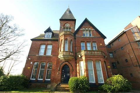 1 bedroom apartment for sale - Clarendon Road, Hyde Park, LS2