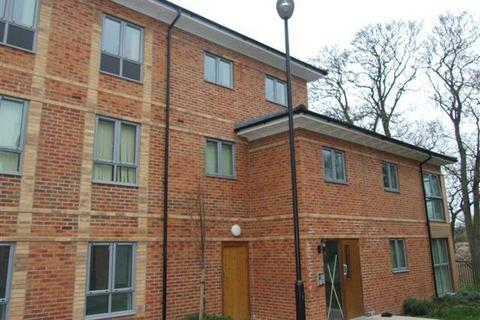 2 bedroom apartment to rent - Ramsey House, St Johns Walk, Heworth