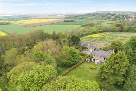 6 bedroom detached house for sale - Lincoln Road, Navenby, Lincoln, Lincolnshire