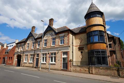 2 bedroom flat to rent - Canal Street, South Wigston