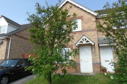 3 bedroom semi-detached house to rent - Wentworth Crescent, Bradford 4, West Yorkshire