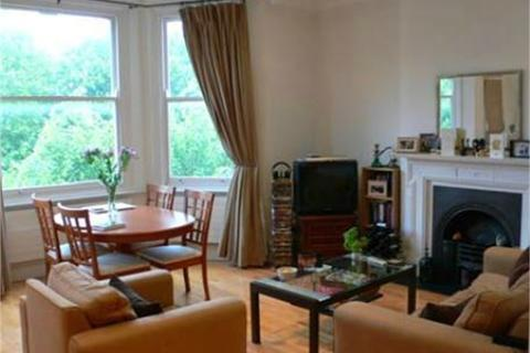 Greencroft Gardens London 2 Bed Flat To Rent 163 2 232 Pcm