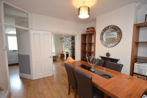 2 bedroom terraced house to rent - Leahurst Road London SE13