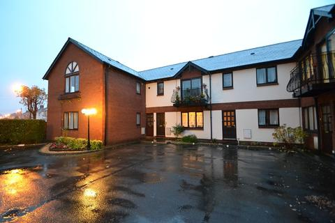 2 bedroom maisonette to rent - St Marys Court, Tyn Y Pwll Road, Whitchurch, Cardiff. CF14 1AG