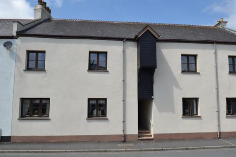 1 bedroom flat for sale - Rolle Quay, Barnstaple