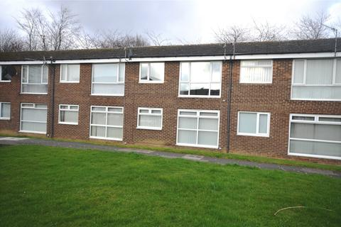 1 bedroom apartment to rent - Newton Hall
