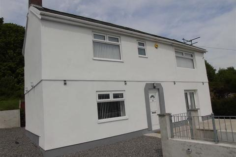 3 bedroom detached house for sale - Graig Road, Morriston, Swansea
