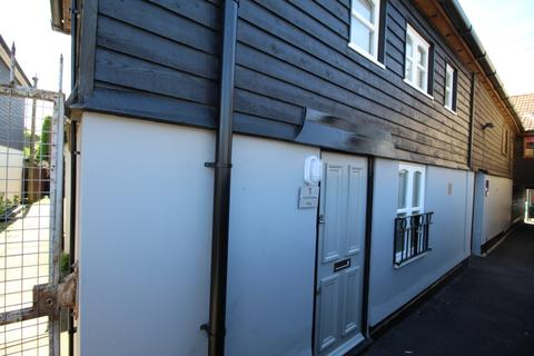 1 bedroom cottage to rent - High Street, Epping, CM16