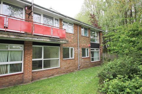 1 bedroom flat to rent - Kearlsey Close, Seaton Delaval, Seaton Delaval