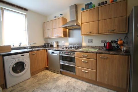 3 bedroom terraced house for sale - Pembroke Lane, Devonport