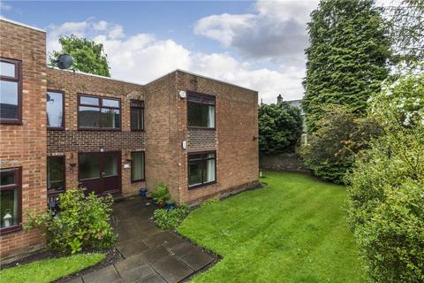 2 bedroom apartment for sale - East Moor Close, Leeds, West Yorkshire