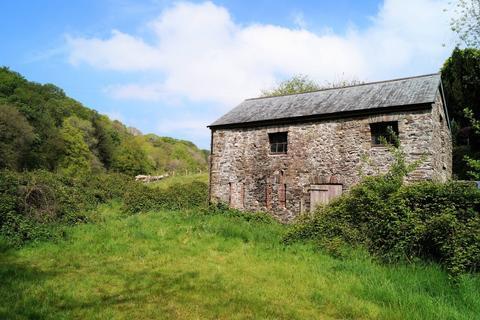 2 bedroom property for sale - Wilminstone, Tavistock