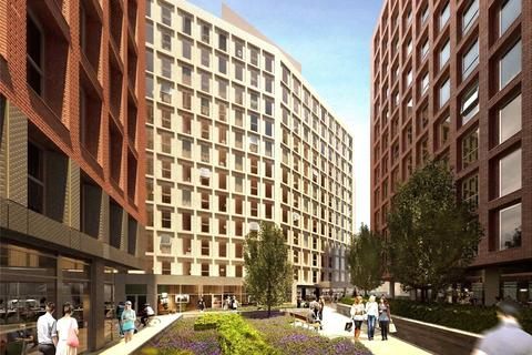 2 bedroom flat for sale - Manchester New Square, Princess Street, Manchester, Greater Manchester, M1