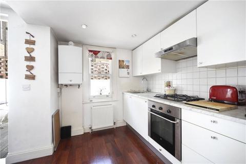 1 bedroom flat to rent - Tunis Road, Shepherds Bush, London, W12