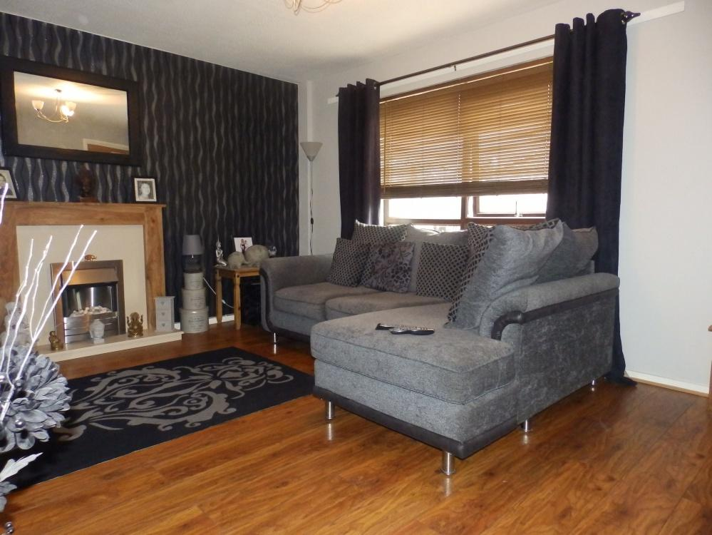 3 Bedrooms Semi Detached House for sale in , Fulwood, PR2