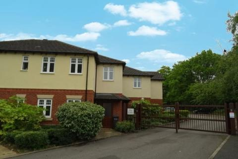 2 bedroom flat for sale - Westley Close, Hall Green
