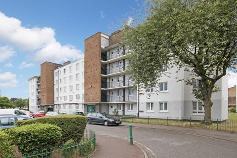 2 bedroom flat to rent - William Rushbrooke House, Eveline Lowe Estate, London, SE16