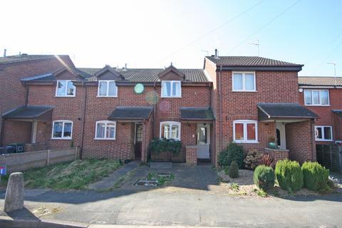 2 bedroom house share to rent - Malvern Court, Mona Street, Beeston, Nottingham, NG9