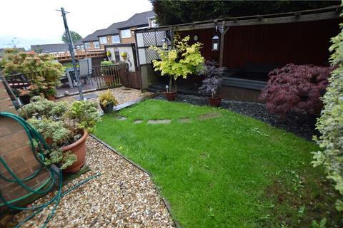 3 bedroom terraced house for sale - Sherburn Place, Leeds