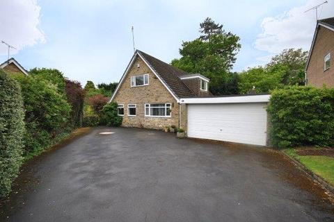 4 bedroom detached house for sale - Adel Grange Close, Adel, Leeds