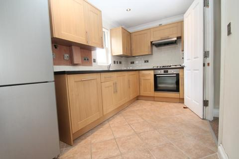 2 bedroom apartment to rent - King Charles Court, 144 Moulsham Street