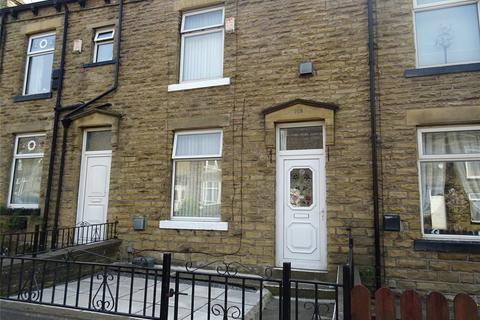 2 bedroom semi-detached house for sale - Bowling Hall Road, Bradford, West Yorkshire, BD4