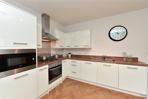 4 bedroom semi-detached house for sale - Plot 24 Type 1, Fruitmarket, Hutchison Road, Edinburgh, Midlothian