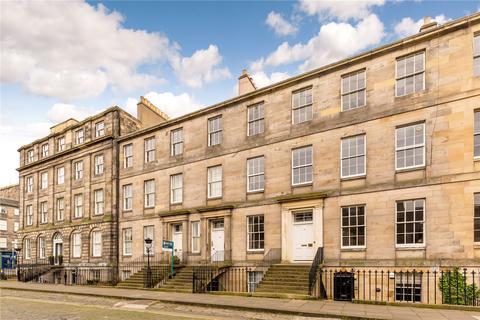 3 bedroom apartment for sale - Fettes Row, Edinburgh