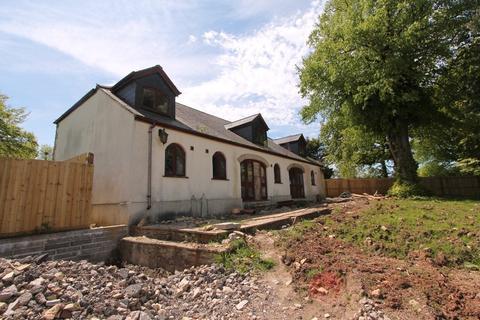 5 bedroom property for sale - Emborough, Radstock