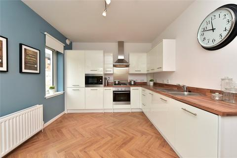 4 bedroom semi-detached house for sale - Plot 28, Type 1, Fruitmarket, Hutchison Road, Edinburgh, Midlothian